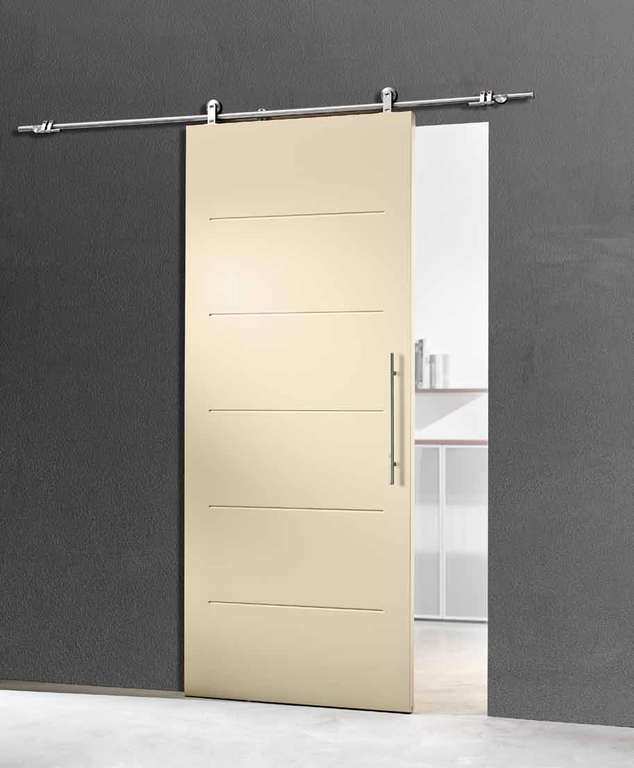 Porte laccate casa infissi debernardis altamura bari - Porte scorrevoli per cabine armadio prezzi ...