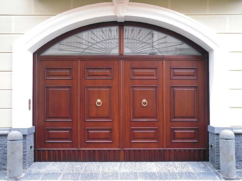 3a-portone-d'ingresso-legno-fiore ebanisteria