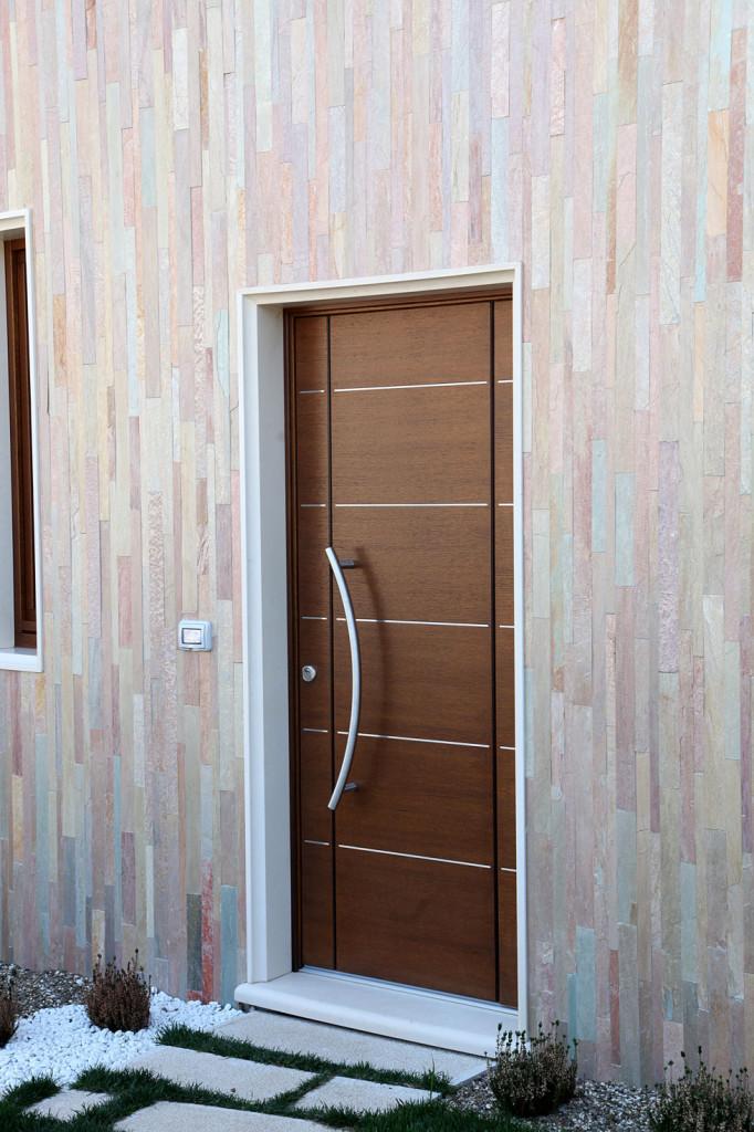 3b-portoncino d'ingresso-legno-fiore ebanisteria