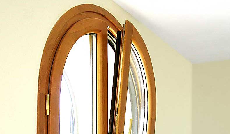 4-finestre-legno-classe-a-ad-arco
