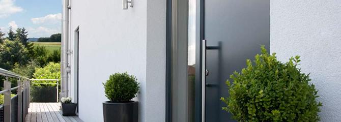 4-portoncino-d-ingresso-alluminio-internorm-hp_Tu1A_