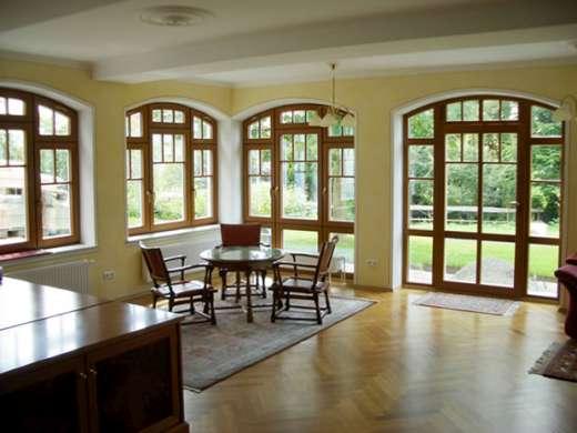 5-finestre-legno alluminio-internorm-520