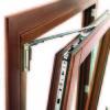 5-finestre-legno-classe-a-antaribalta