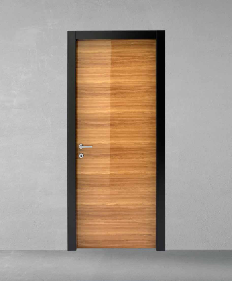 Porte in legno casa infissi debernardis altamura bari for Personalizzate case con telaio