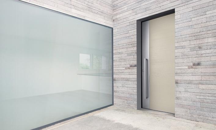5-portoncino-d-ingresso-alluminio-complanare-silvelox-4