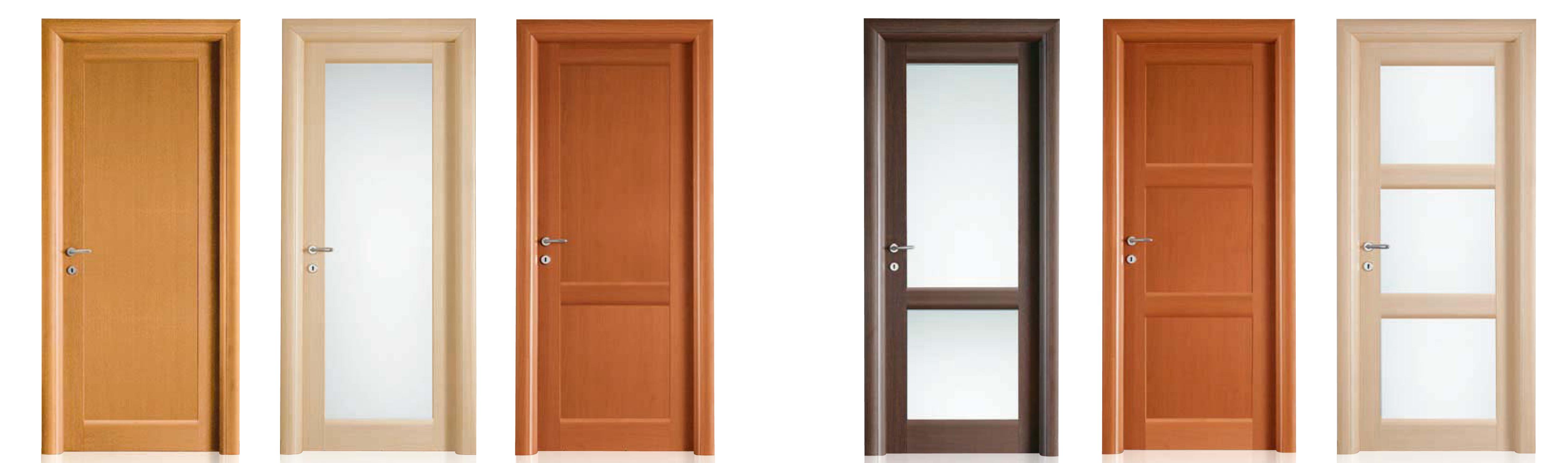 Porte Interne Obi ~ Idea Creativa Della Casa e Dell\'interior Design