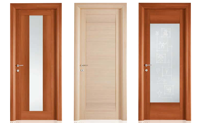 Verniciare porte interne laminato porte interne with verniciare porte interne laminato great - Verniciare porte interne laminato ...