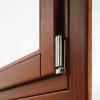 6-finestre-legno-classe-a-cerniera