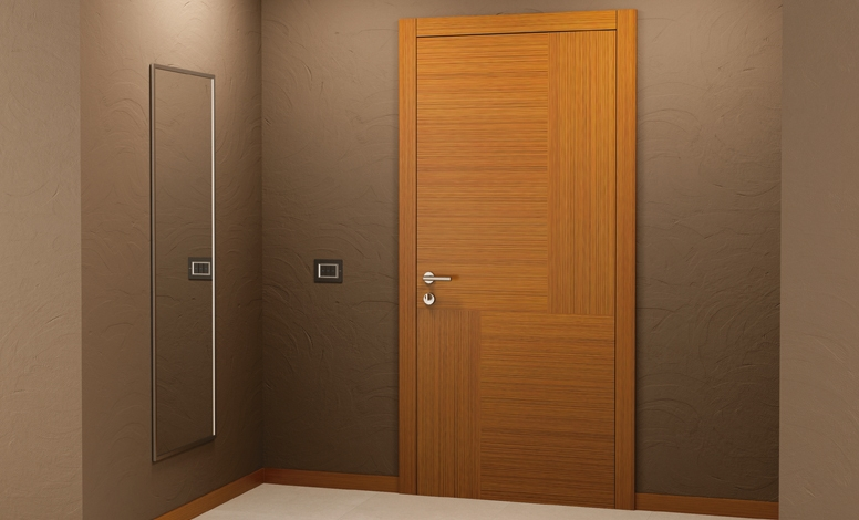 6-porta-d-ingresso-met-silvelox-domina-shift