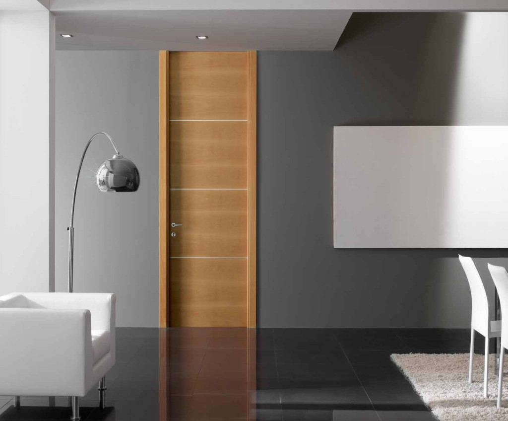 Porte in legno casa infissi debernardis altamura bari - Modelli porte interne legno ...