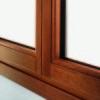 7-finestre-legno-classe-a-nodo-centrale-due-ante