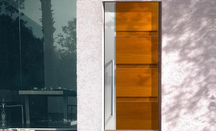 7-porta-d-ingresso-met-silvelox-3