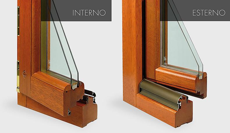7-sezione-finestre-legno-classe-a
