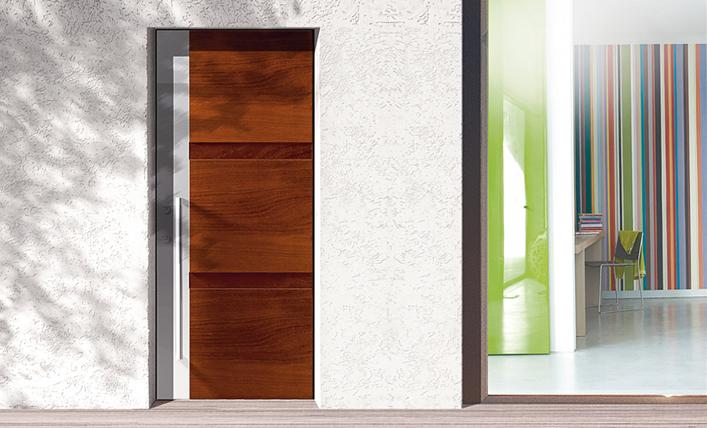 8-porta-d-ingresso-met-silvelox-4