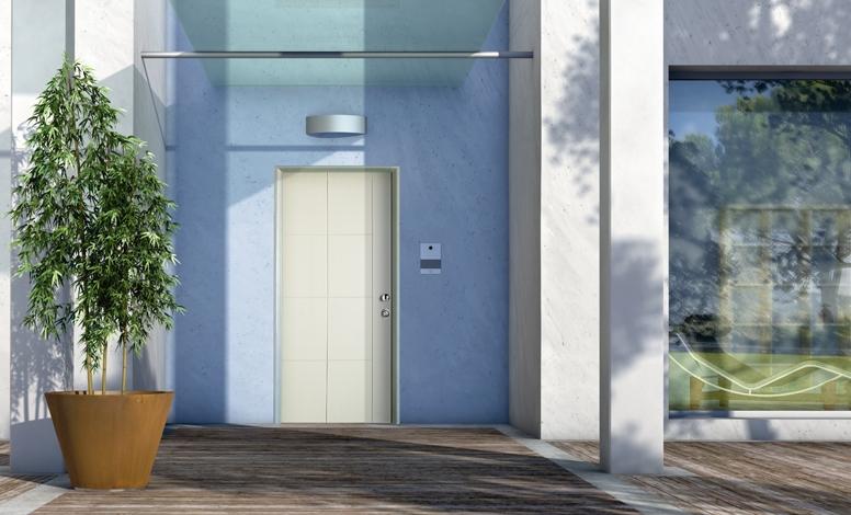 8-porta-d-ingresso-met-silvelox-pantografati-monofresata