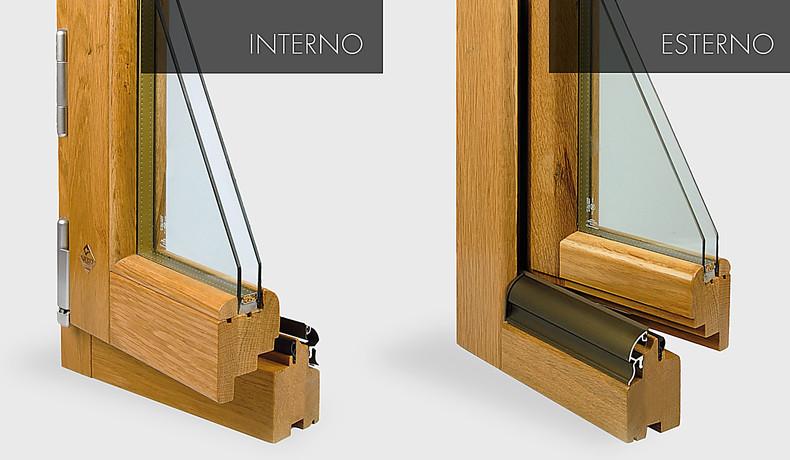 8-sezione-finestre-legno-classe-a