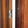 9-finestre-legno-classe-a-ferramenta