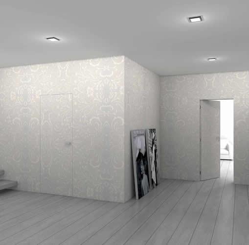 porte filo muro casa infissi debernardis altamura bari