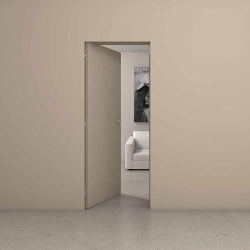 Porte filo muro casa infissi debernardis altamura bari - Porta cd da parete ...