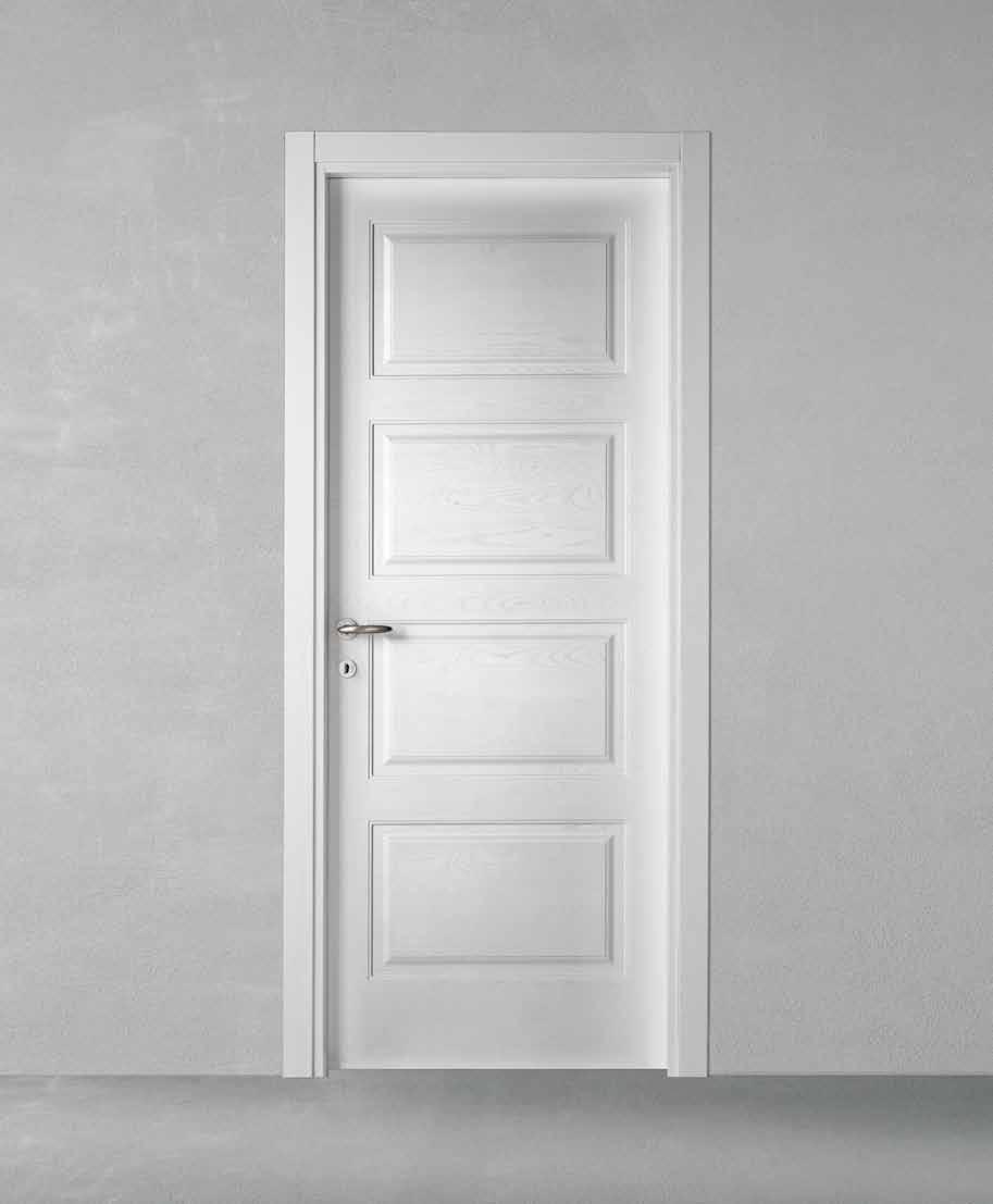 Porte pantografate casa infissi debernardis altamura for Infissi in pvc bianco effetto legno