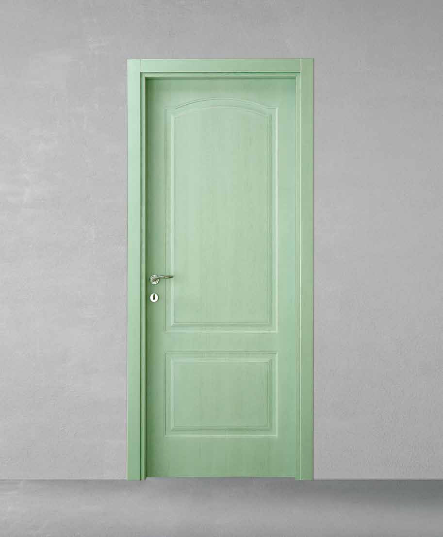 Colore porte interne tutto su ispirazione design casa for Porte kijiji